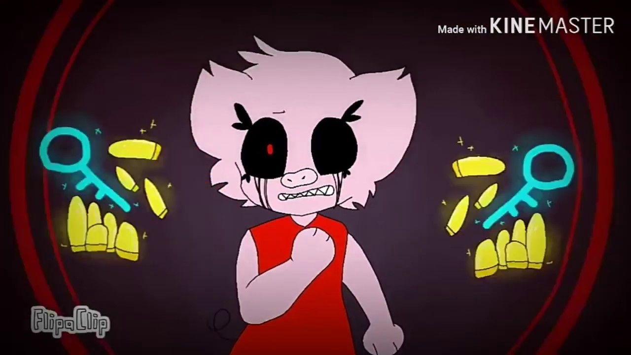 Top 12 Memes Piggy Alpha Roblox Animations Roblox Animation Piggy Animation