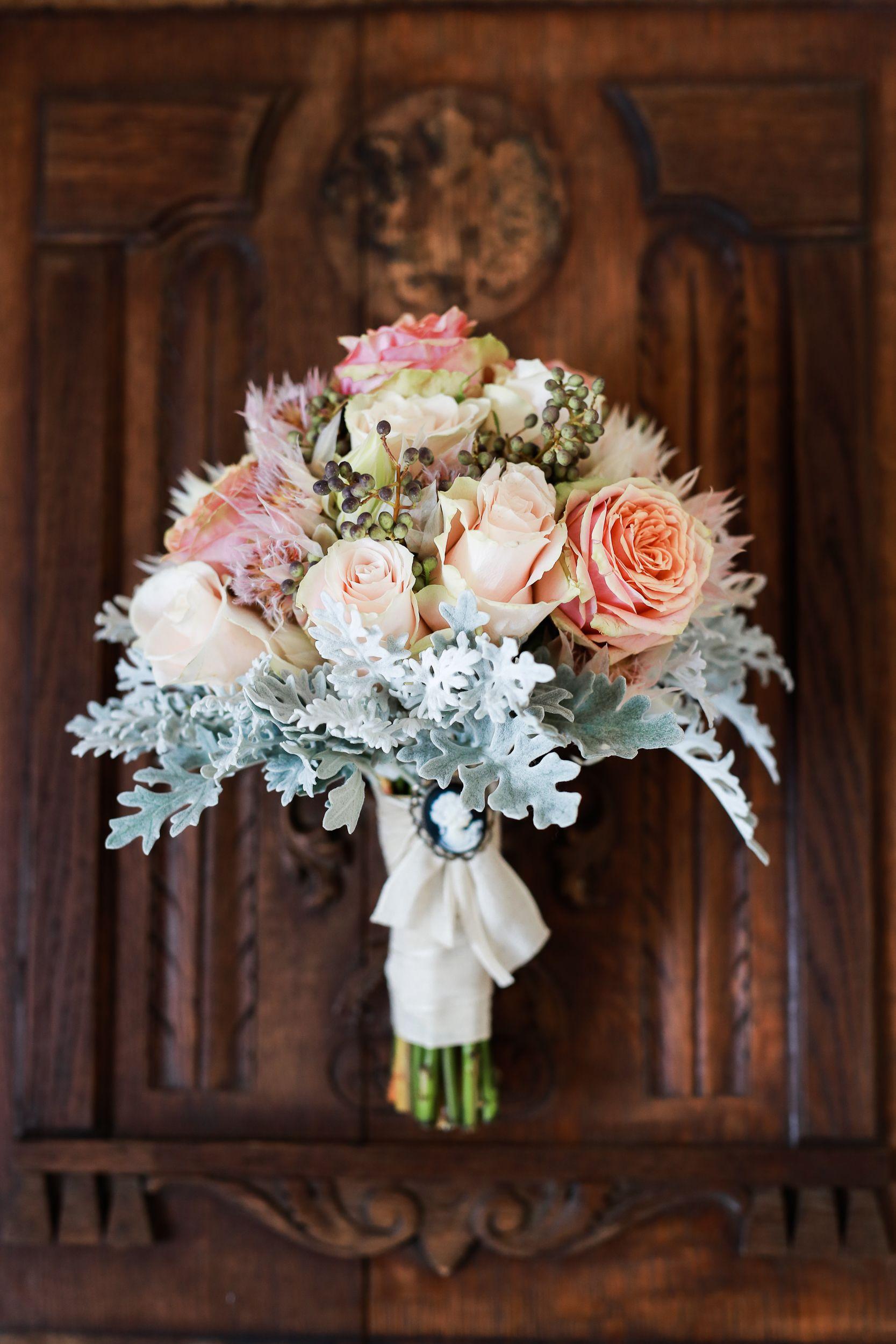 Hochzeitseinladungen Herbst Hochzeit Im Herbst Herbsthochzeit Hochzeit Farbpalette