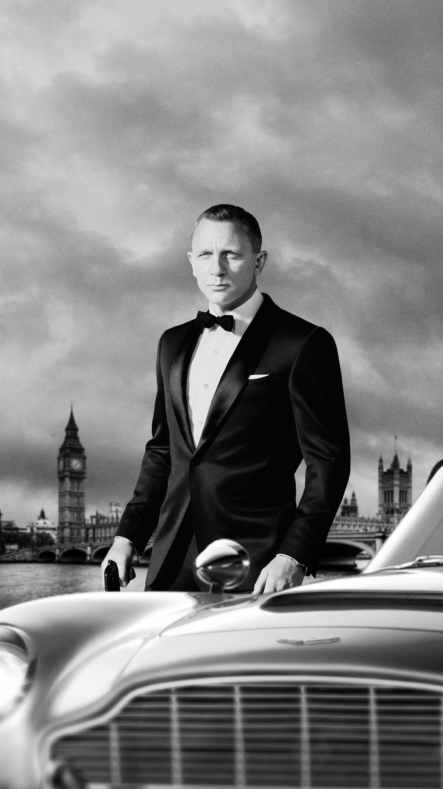 Skyfall 12 Phone Wallpaper Moviemania James Bond Movies Daniel Craig James Bond James Bond Skyfall