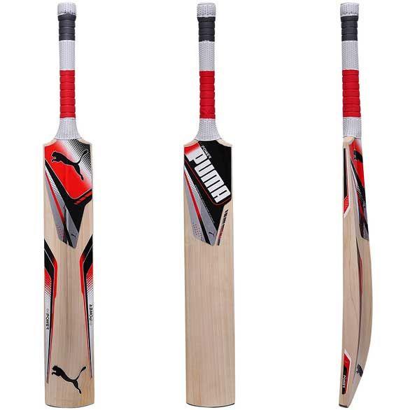 7f2eab850935 brendon mccullum puma bat - Google Search