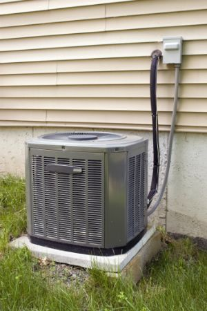 Air Conditioning Service Air Conditioning Services Aircon Singapore