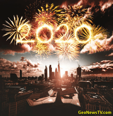 500+ Happy New Year 2020 Wallpapers,Photos,pics Download
