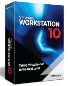 download vmware workstation 7 64 bit full crack
