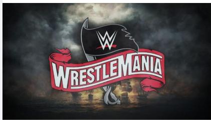 Wwe Wrestlemania 36 Live Stream Free