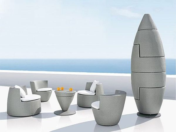 obelisk furniture. Fine Furniture 20 Bizarre Furniture Designs That Are Genius With Obelisk I