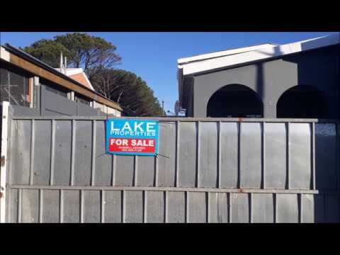 One of a kind house for sale in Crawford, Cape Town | Cape ...