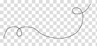 Lines Black Dot Line Illustration Transparent Background Png Clipart Overlays Transparent Line Illustration Overlays Picsart