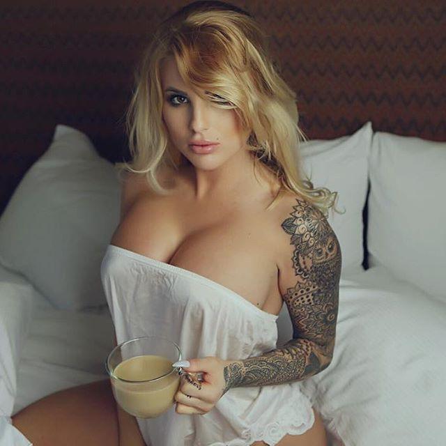 jessicakes tits