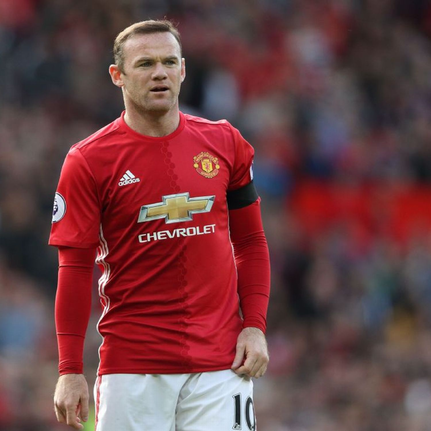 Lafc Is Attempting To Sign A Global Star In Time For The Club S Mls Debut In 2018 With The Expansion Fr Manchester United Phil Jones Los Angeles Football Club