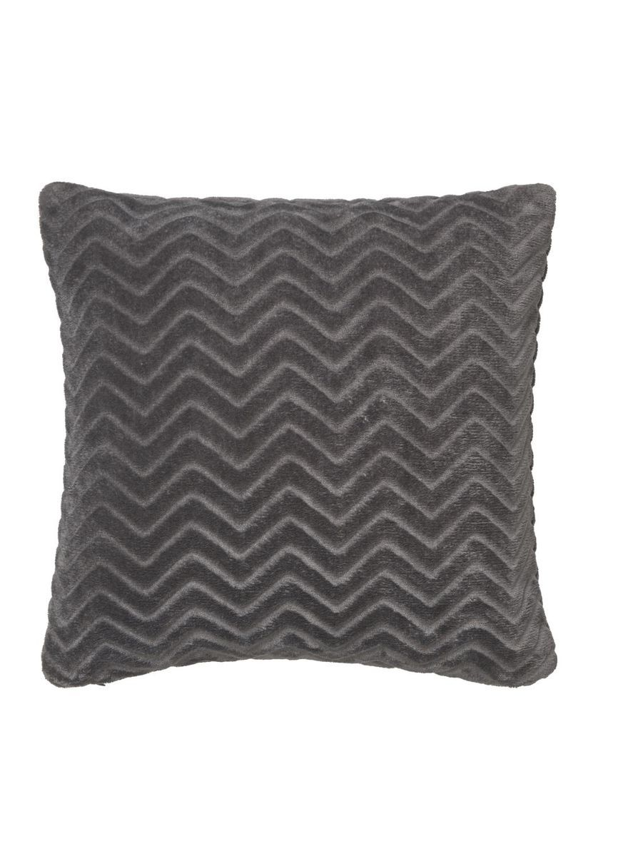 Kussen 120 X 60 Kussenhoes 40 X 40 Cm Grijs Fab Throw Pillows En Home