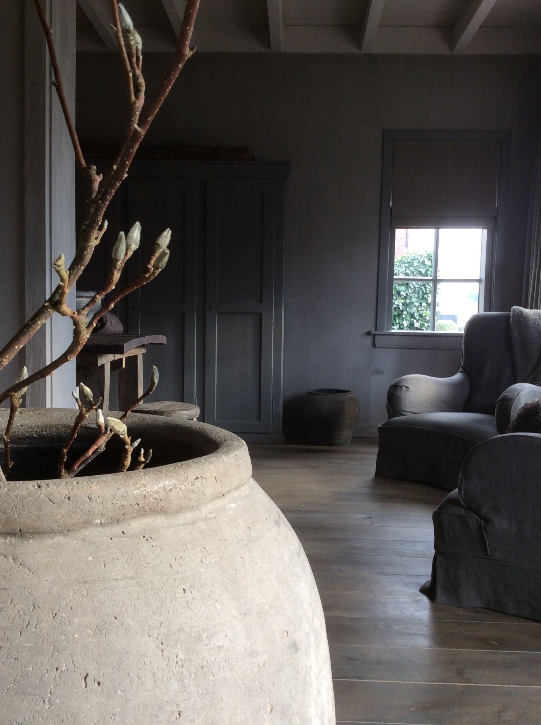 Pin Van Jennifer Blasius Op Mijn Stijl Landelijke Interieurs Interieur Woonkamer Landelijk