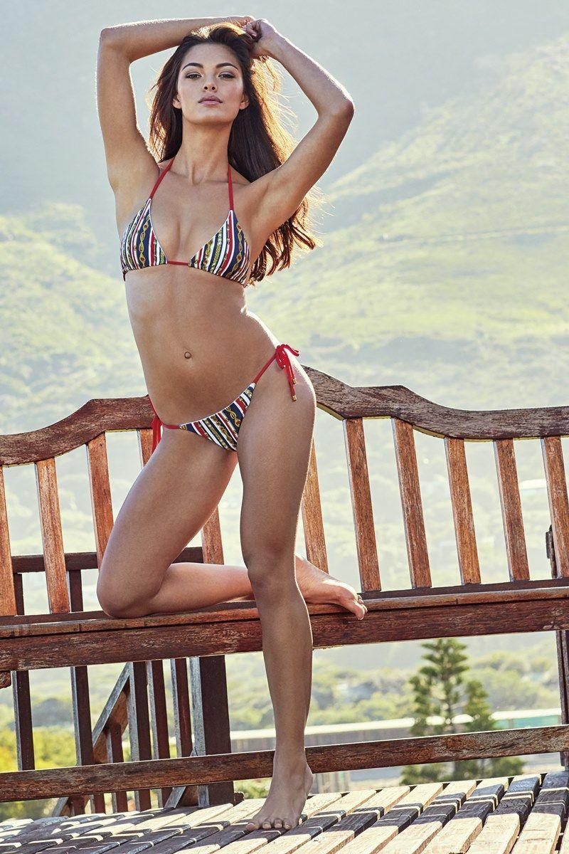 Boobs Demi-Leigh Nel-Peters nudes (83 photo), Sexy, Bikini, Twitter, cameltoe 2006