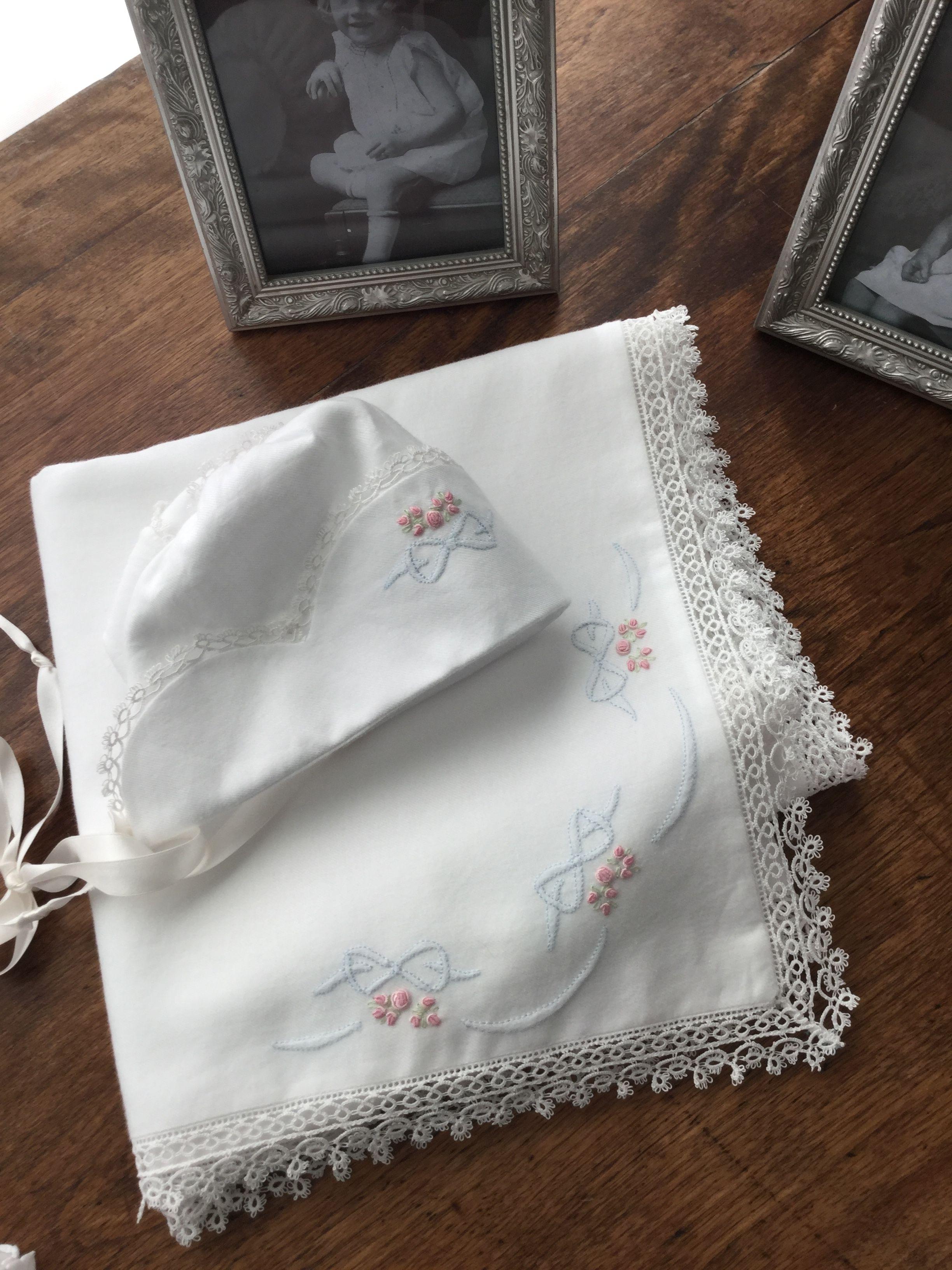 Pin de Pieded en mantica y ropa de cama de bebé   Pinterest   Ropa ...