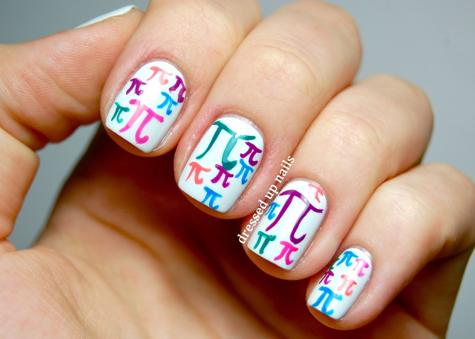 nails - Buscar con Google | Uñas | Pinterest | Designs nail art, Art ...