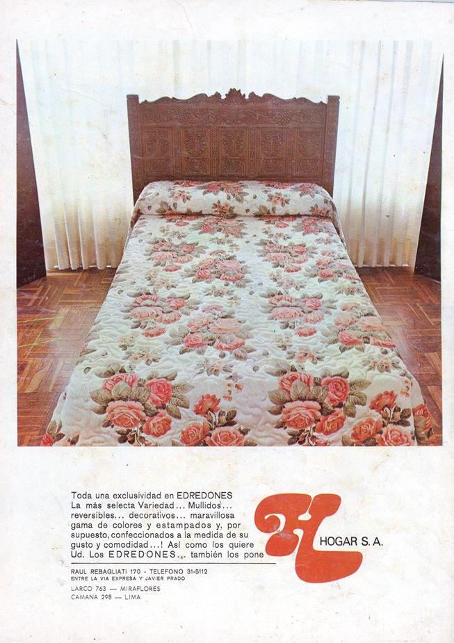 Hogar 1973
