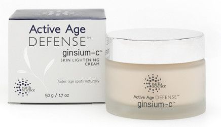Active-Age-Defense-Ginsium-C-Skin-Lightening
