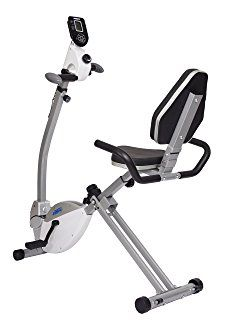 Best Recumbent Bike With Arms Best Recumbent Exercise Bike With Arms Exercise Bikes Are Great For Low Recumbent Bike Workout Biking Workout Stamina Workout