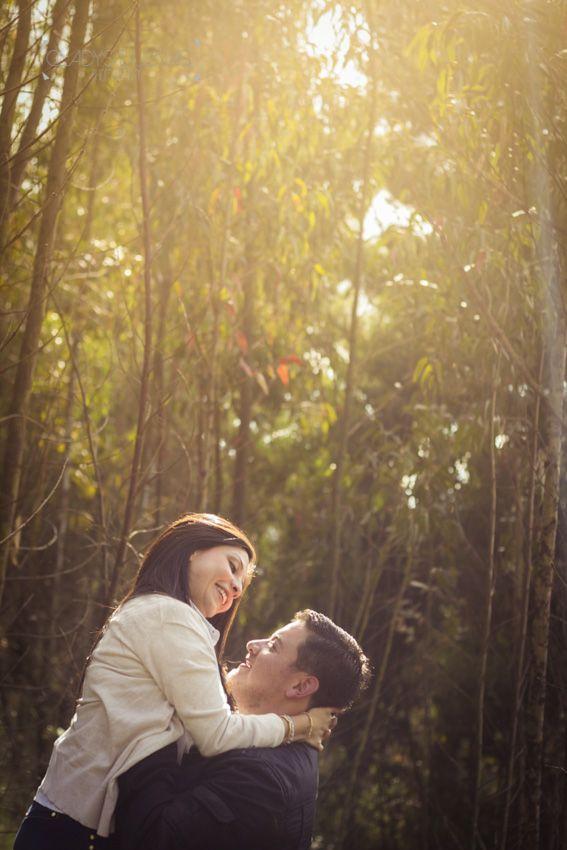 Sesión preboda Putzulahua Engagement Ecuador photoshoot Love Gladys Dueñas photography
