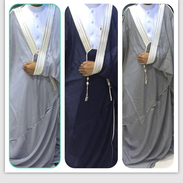 مشالح ملكيه وسيوف On Twitter Arab Men Muslim Girls Fashion Dresses
