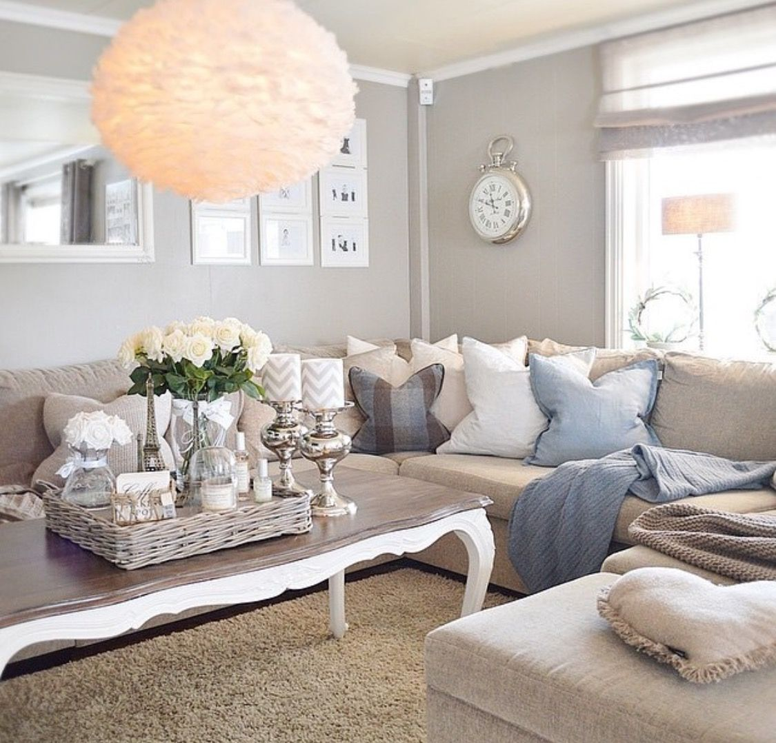 Pin von Kimberly Reed auf Home is where the heart is... | Pinterest