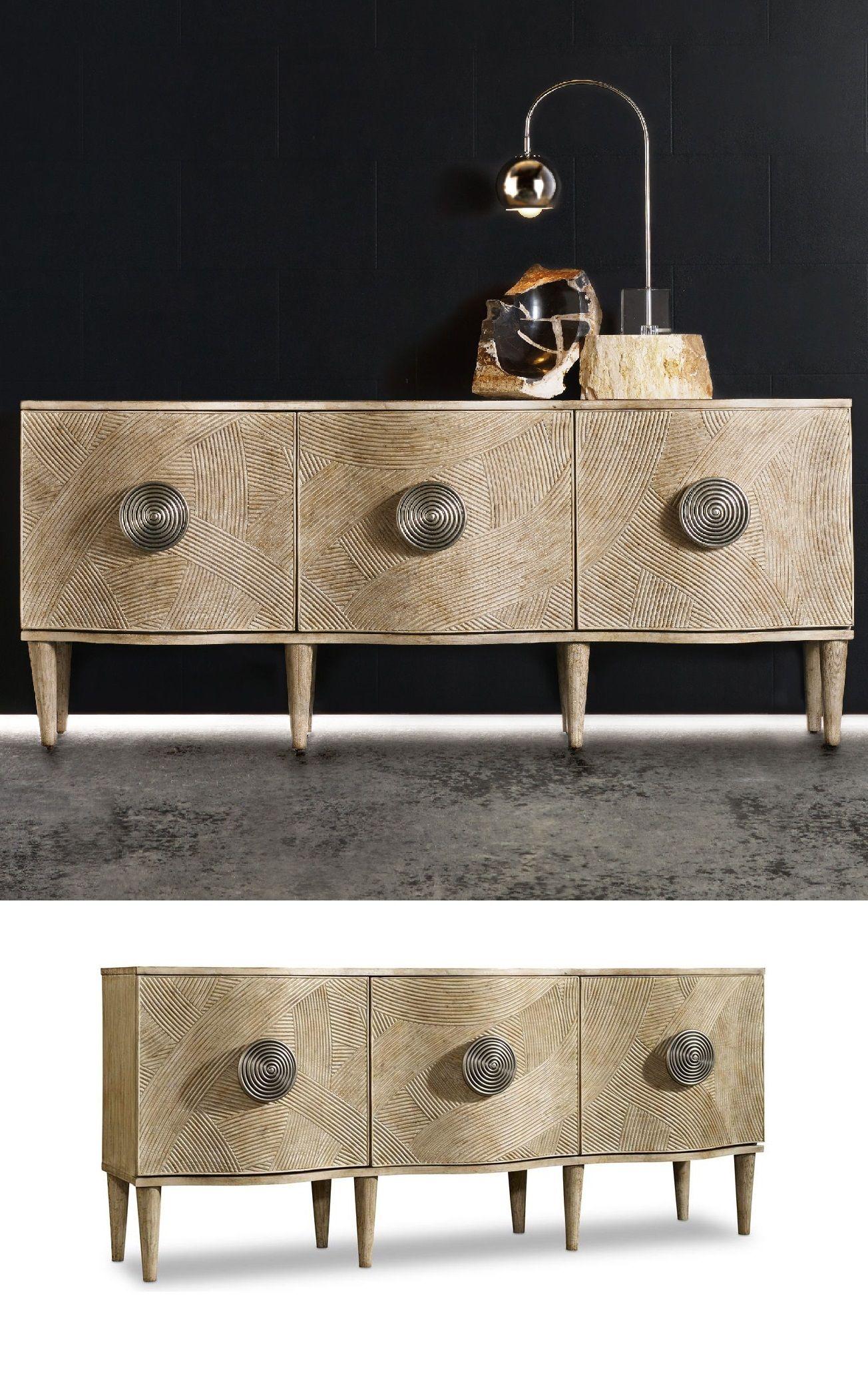 Superbe Buffet | Buffets | Buffet Furniture | Sideboard | Sideboards | Sideboard  Furniture | Living Room Furniture | Dining Room Furniture | Modern Buffet |  Servers ...