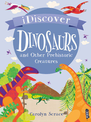 Dinosaurs and Other Prehistoric Creatures (20) #prehistoriccreatures