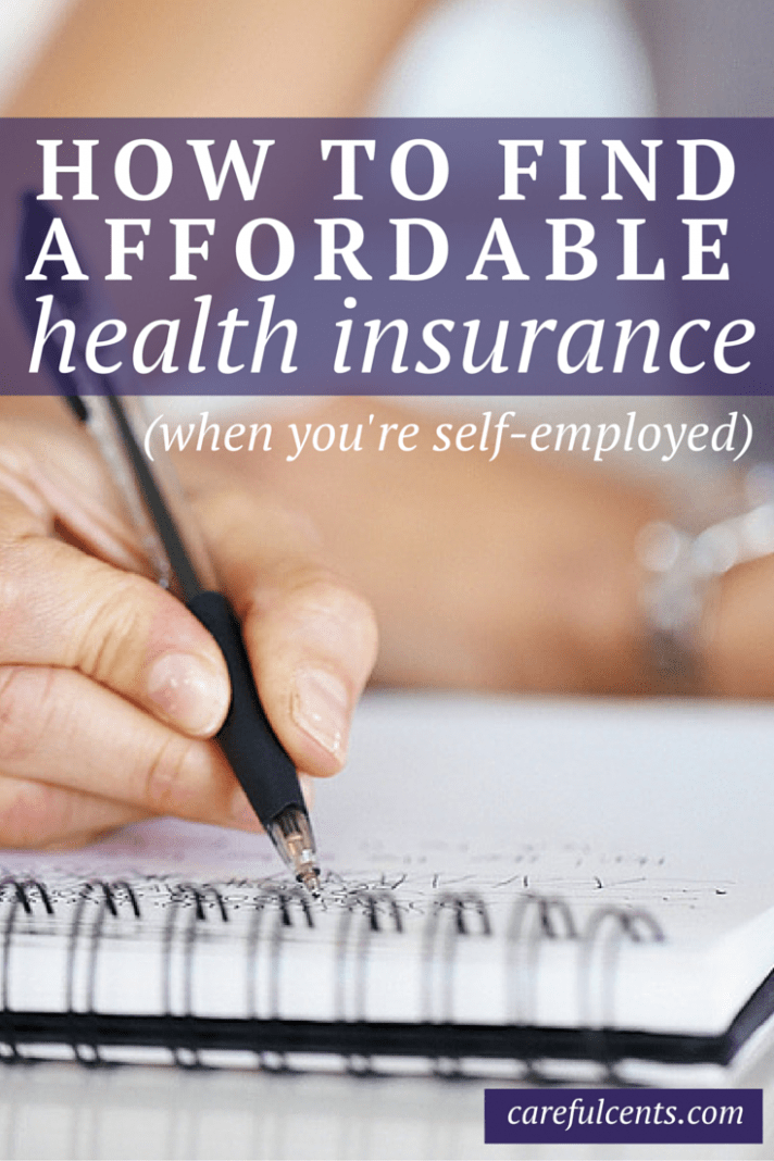 6 Exciting Parts Of Attending Marketplace Health Insurance With
