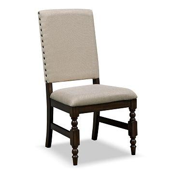Ashton Dining Room Chair