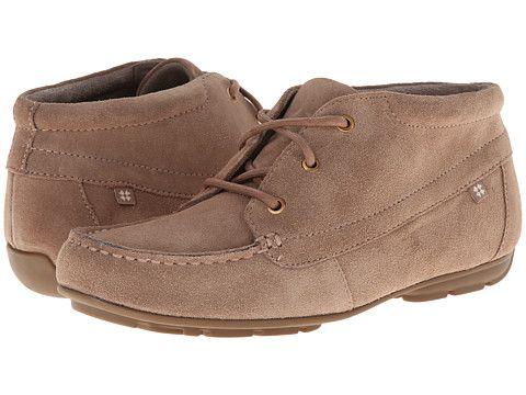 Womens Boots Naturalizer Kryton Brown Degrade