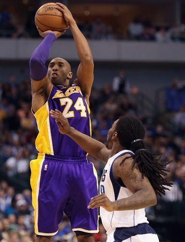 2 24 13 Lakers At Mavericks Gallery Los Angeles Lakers Kobe Bryant Pictures Kobe Bryant Family Kobe Bryant Black Mamba