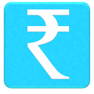 Insta Money for Indian Banks APK for Android Free Download