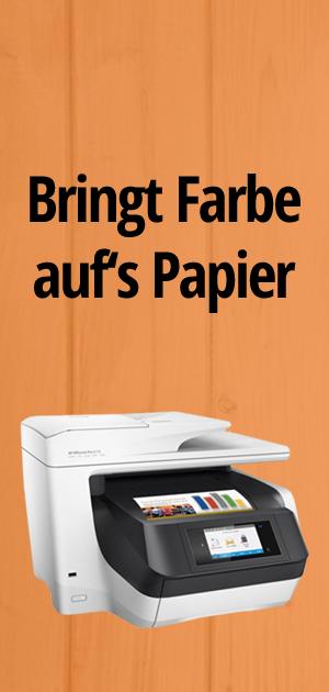 Das Multifunktionsgerat Das Alles Kann Drucker Multitalent Multitasking Farbe Lieblingsfarbe Bunt Buroshop24 Drucken Hp Drucker Wolle Kaufen