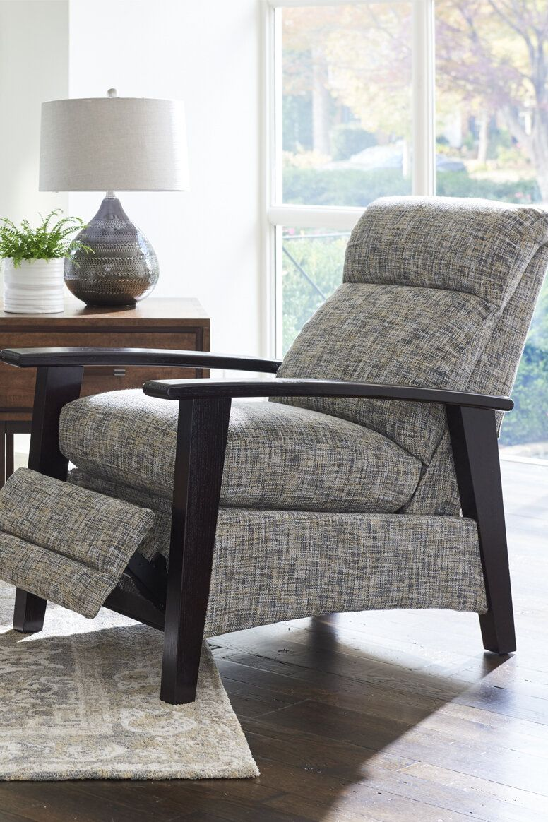 Lazy Boy Design A Room: Lazy Boy Living Room Chairs 2020 These Various Design