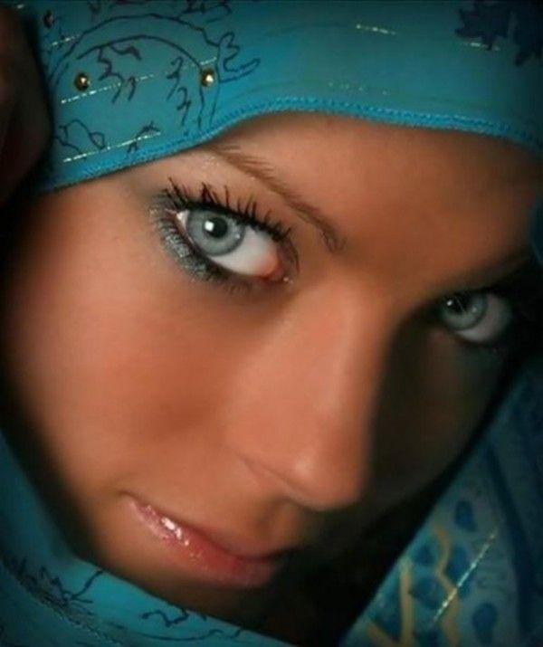 Beaux yeux regards pinterest beaux yeux et yeux for Interieur yeux