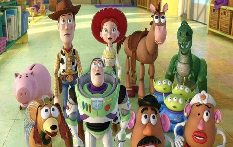 """Toy Story 4, en junio de 2018. Esta cuarta entrega, que vuelve a dirigir John Lasseter, será """"una comedia romántica"""" e independiente de la trilogía, según aseguró el presidente de Pixar"""