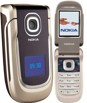 nokia 2760 pinterest rh pinterest co uk T-Mobile Nokia 2720 T-Mobile Nokia 2720