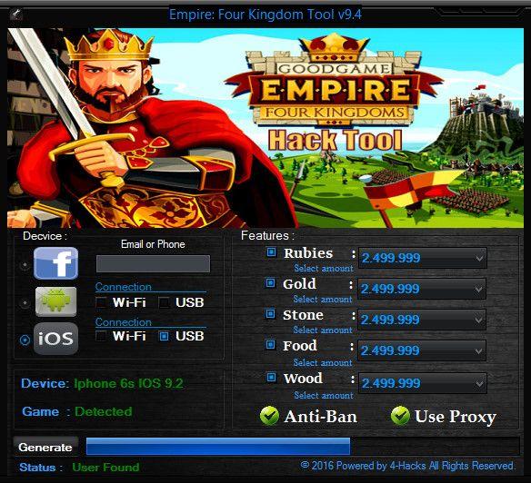 2e9b82776d8c70ab78481f03a852fd54 - How To Get Free Rubies In Empire Four Kingdoms