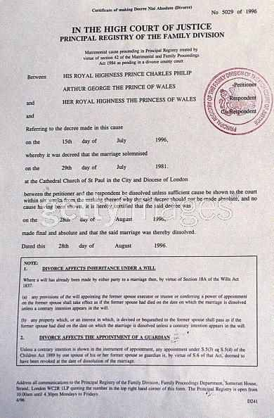 2e9b89c36190a3081a6534d6ef802ec4 - How Long To Get Decree Absolute After Application