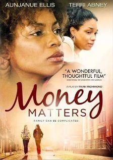 watchin it nu watchin it money matters caught at the brink