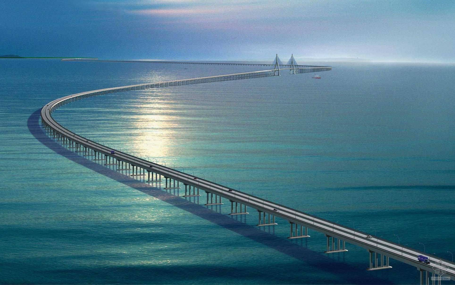 world best bridge