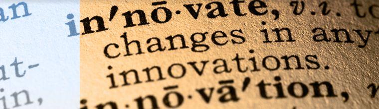 E-MAGASIN   Europæiske topledere om forandringskommunikation