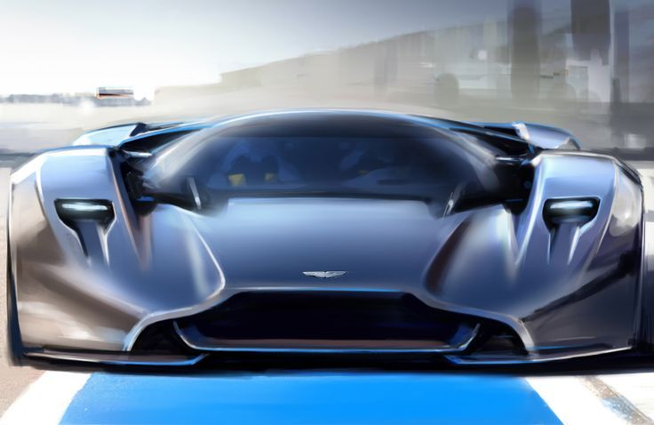 The Aston Martin DP Top Gear Supercars Fast Cars Httpwww - Fast reliable cars