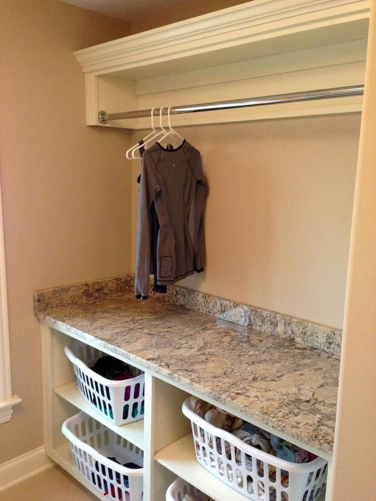 Outstanding Laundry Room Storage Small Shelves Detail Is Available On Our Website Laundry Room Storage Shelves Diy Laundry Room Storage Laundry Room Layouts