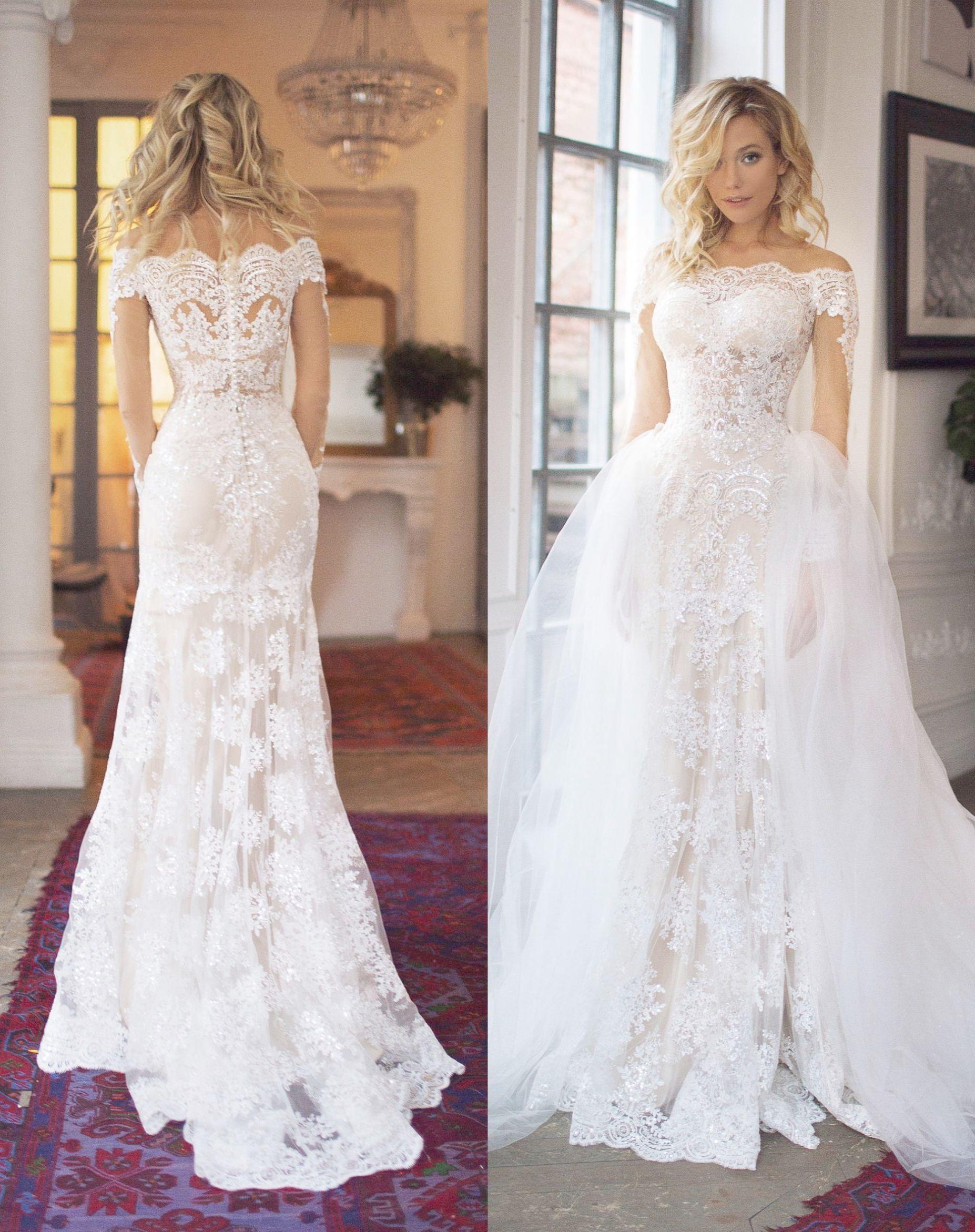 Lace Wedding Dresses Geelong Lace Wedding Dresses Near Me Wedding