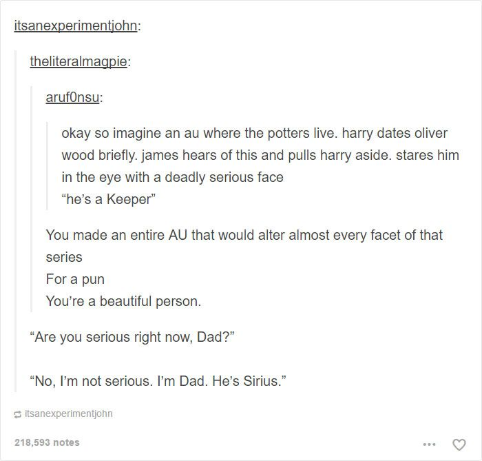 Harry Potter Tumblr Harry Potter Tumblr Harry Potter Tumblr Posts Harry Potter Funny