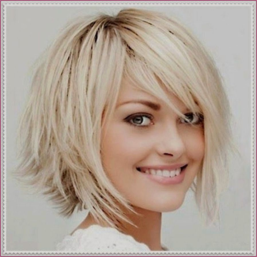 Frisurentrends 2020 Damen Kurz Kurzhaarfrisuren Freche Frisuren Damen In 2020 Bob Frisur Kurzhaarfrisuren Haarschnitt