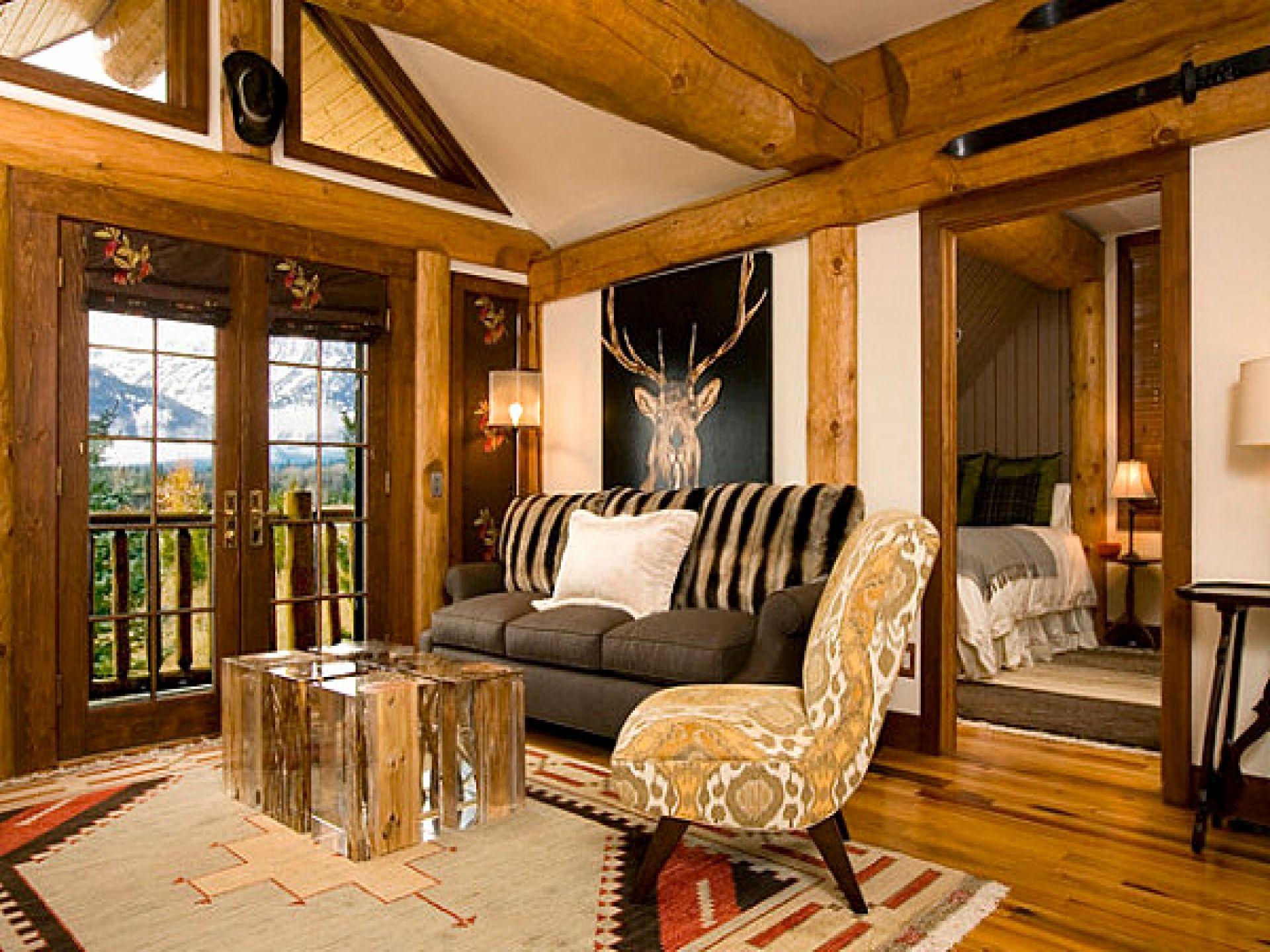 Modern Rustic Living Room Ideas Beautiful Interior Design Blog Beautiful Modern Rustic Ho Living Room Decor Rustic Rustic Living Room Design Rustic Living Room