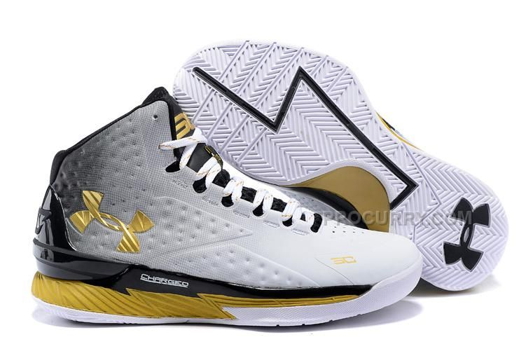 6fd0f0e6cdb Discount Under Armour Curry One