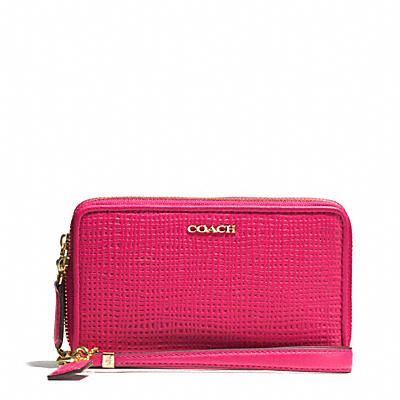 iPhone Cases | Shop tablet cases and laptop cases for women at Coach