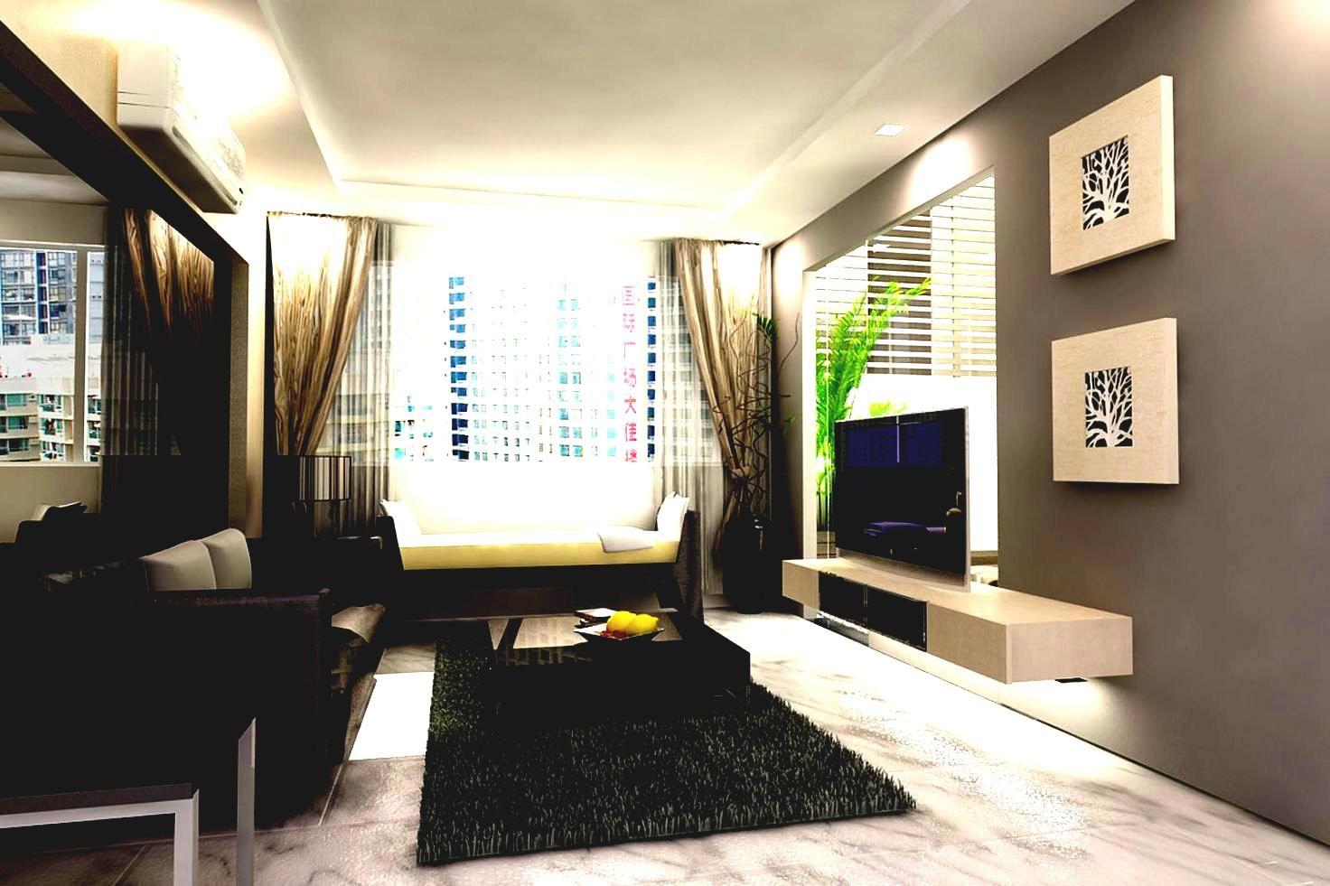 Living Room Interior Design Ideas For Apartment India Condo Living Room Modern Condo Living Room Interior Design Apartment Small